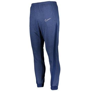 Nike TrainingshosenNike Dri-FIT Academy Men's Knit Soccer Track Pants - CQ6683-492 -