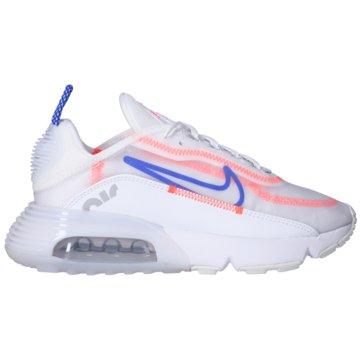 Nike Sneaker LowAIR MAX 2090 - CT1290-100 -