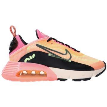 Nike Sneaker LowAIR MAX 2090 - CT1290-700 -