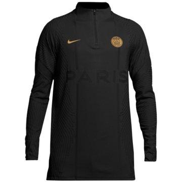 Nike Fan-Pullover & SweaterVAPORKNIT PARIS SAINT-GERMAIN STRIKE - CU4973-010 -