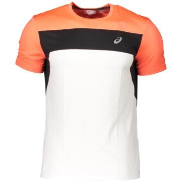 asics T-Shirts -