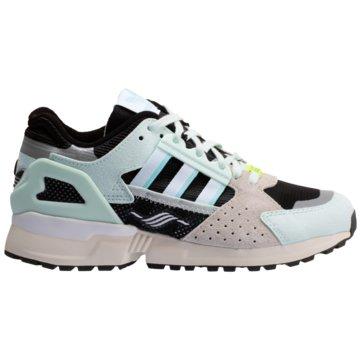 adidas Sneaker LowZX 10.000 C Sneaker -