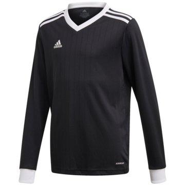 adidas FußballtrikotsTABELA18 JSY LY - FI5538 -