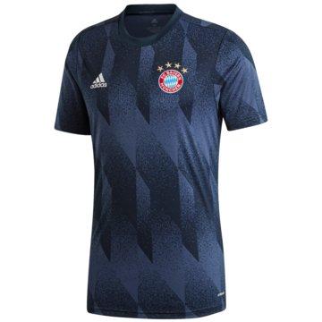 adidas FußballtrikotsFCB PRESHI - FR6070 -
