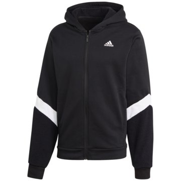adidas TrainingsanzügeWinterized Track Suit -