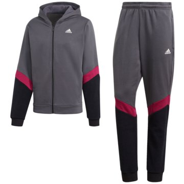 adidas Trainingsanzüge -