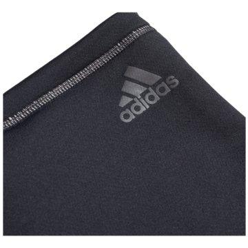 adidas HalstücherNECKW COLD.RDY - FS9746 -