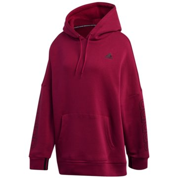 adidas SweaterW BIG BOS OS HD - GC6985 -