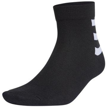 adidas Hohe Socken3S ANKLE 3PP - GE6164 -