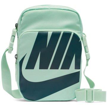 Nike BauchtaschenNike Heritage 2.0 Bag - BA6344-321 -