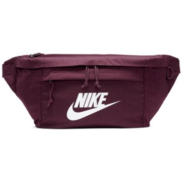 Nike BauchtaschenNike Tech Hip Pack - BA5751-681 -