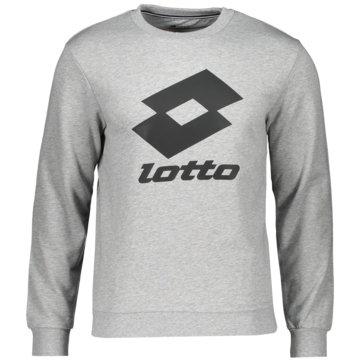 Lotto Sweatshirts -