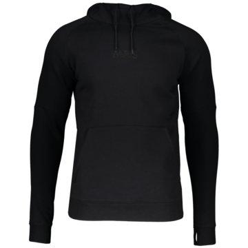 Nike Fan-Pullover & SweaterPARIS SAINT-GERMAIN - CI9547-010 -