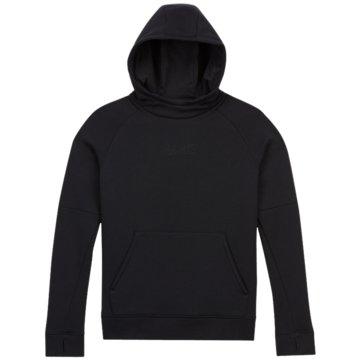 Nike Fan-Pullover & SweaterPARIS SAINT-GERMAIN - CI9553-010 -