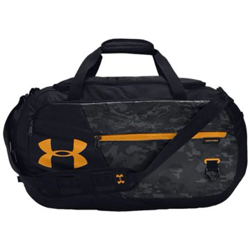 Under Armour SporttaschenUndeniable Duffel 4.0 M -