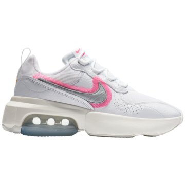 Nike Sneaker LowWMNS NIKE AIR MAX VERONA - CZ8103-100 -