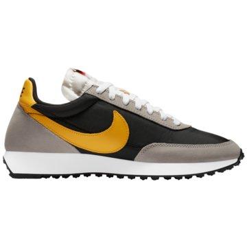 Nike Sneaker LowAIR TAILWIND 79 - 487754-014 -