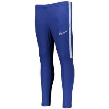 Nike TrainingshosenDRI-FIT ACADEMY - AO0745-455 -