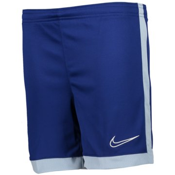 Nike FußballshortsDRI-FIT ACADEMY - AO0771-455 -