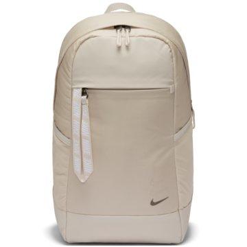 Nike TagesrucksäckeSPORTSWEAR ESSENTIALS - BA6143-104 -