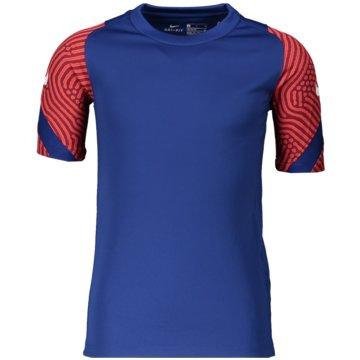 Nike T-ShirtsBREATHE STRIKE - BV9458-455 -