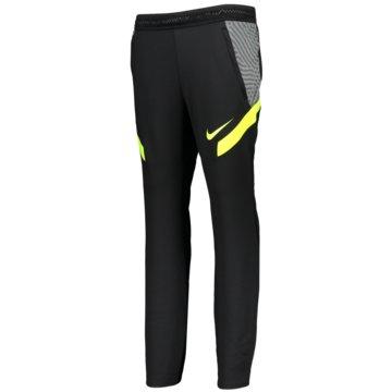 Nike TrainingshosenDRI-FIT STRIKE - BV9460-013 -