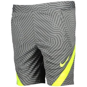 Nike FußballshortsDRI-FIT STRIKE - BV9461-085 -