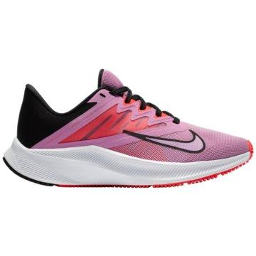 Nike RunningQUEST 3 - CD0232-600 -