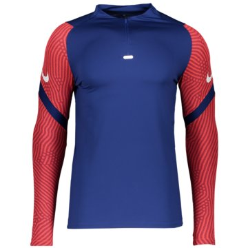 Nike SweatshirtsDRI-FIT STRIKE - CD0564-455 -