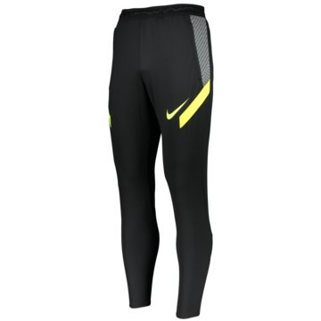 Nike TrainingshosenNike Dri-FIT Strike Men's Soccer Pants - CD0566-013 -