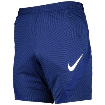 Nike FußballshortsNike Dri-FIT Strike Men's Soccer Shorts - CD0568-493 -