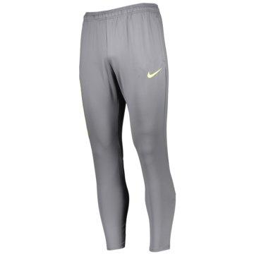 Nike TrainingshosenNike F.C. Essential Men's Soccer Pants - CD0576-084 -