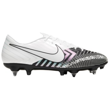 Nike Stollen-SohleMERCURIAL VAPOR 13 ACADEMY MDS SG-PRO ANTI-CLOG TRACTION - CJ9986-110 -