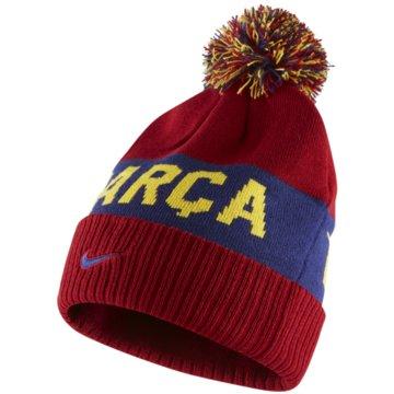 Nike Fan-KopfbedeckungenFC BARCELONA - CK1734-620 -