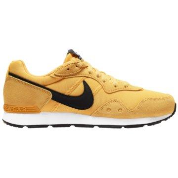 Nike Sneaker LowVENTURE RUNNER - CK2948-700 gelb