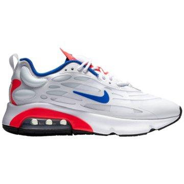 Nike Sneaker LowAIR MAX EXOSENSE - CK6922-100 -