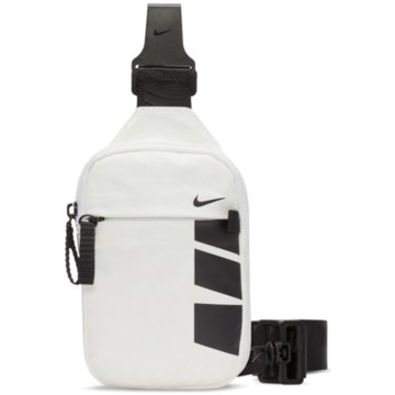 Nike BauchtaschenSPORTSWEAR - CK7441-100 -