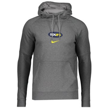 Nike Fan-Pullover & SweaterTOTTENHAM HOTSPUR - CK9371-071 -