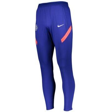 Nike Fan-HosenCHELSEA FC STRIKE - CK9606-471 -