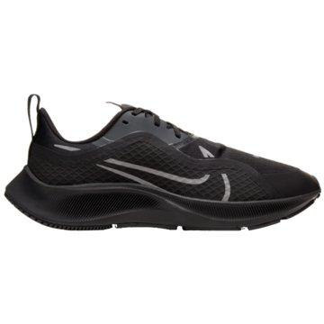 Nike RunningAir Zoom Pegasus 37 Shield Women -