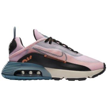 Nike Sneaker LowAIR MAX 2090 - CT1876-600 -