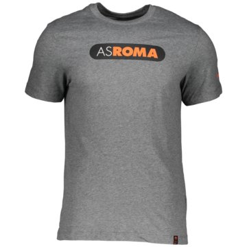 Nike Fan-T-ShirtsAS ROMA - CT2314-071 -