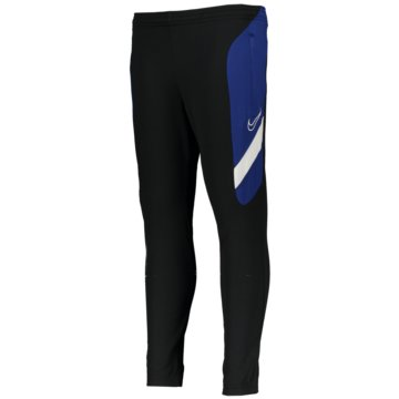 Nike TrainingshosenDRI-FIT ACADEMY - CT2411-013 -