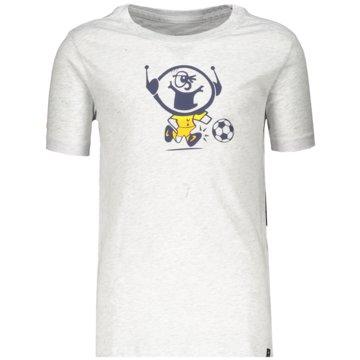 Nike Fan-T-ShirtsTOTTENHAM HOTSPUR - CT2463-051 -