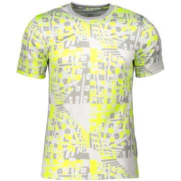 Nike T-ShirtsDRI-FIT ACADEMY - CT2488-100 -
