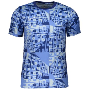 Nike T-ShirtsDRI-FIT ACADEMY - CT2488-478 -