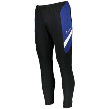 Nike TrainingshosenNike Dri-FIT Academy Men's Knit Soccer Track Pants - CT2491-011 -