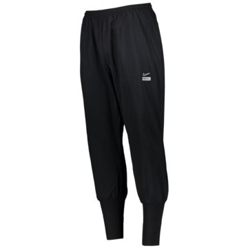 Nike TrainingshosenNike F.C. Men's Woven Soccer Pants - CT2512-010 -