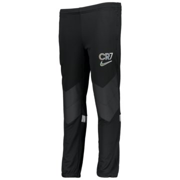Nike TrainingshosenDRI-FIT CR7 - CT2973-010 -