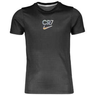 Nike T-ShirtsDRI-FIT CR7 - CT2975-060 -